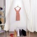 Примерочные кабины для магазинов одежды