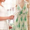 Отпариватели для одежды